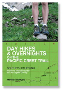 hiking_book