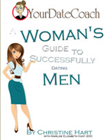 womansGuide