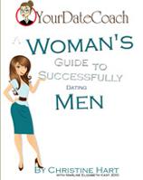 womansGuide