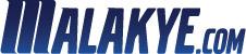 Malakye_Logo_Main