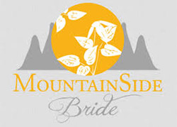 mountain_side_bride_logo