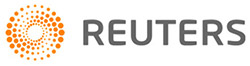 reuters_logo