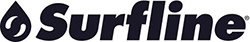 surfline_logo