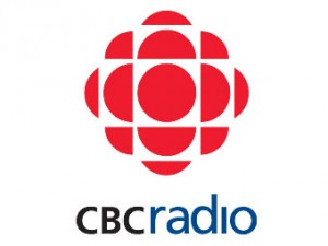 CBC-Radio-Logo