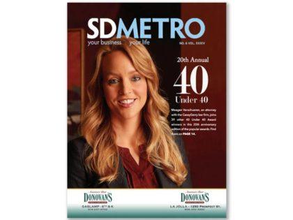 Zihuatanejo: San Diego Metro Magazine